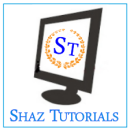 Shaz Tutorials photo