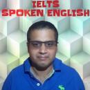 Sumit Mehta photo