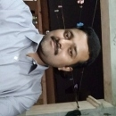 Janmanchi Shiva Prasad photo