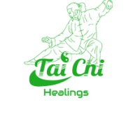 Acupressure Taichi Tai Chi institute in Vadodara