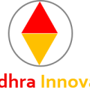Arudhra Innovations photo