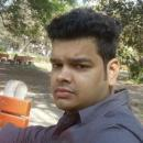 Ramit Ranjan photo