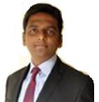 Sharan SAP trainer in Bangalore