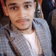 Safeer Idrisi Drawing trainer in Mumbai