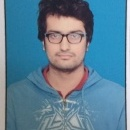 Jibran Jamal photo