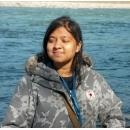 Trinanjana Gupta photo