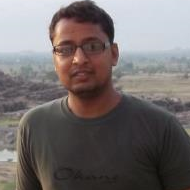 Arpit Jain photo