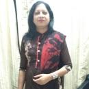 Asha G. photo