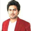 Durgesh Yadav photo