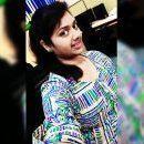 Divya Bharathi photo