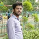 Saurabh Pathak photo