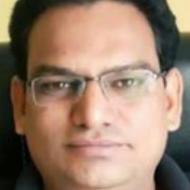 Rizwan Ayaan Digital Marketing trainer in Hyderabad