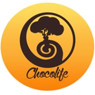 Choco Life photo