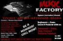 Music Factory Dehradun photo