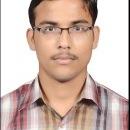 Ashutosh Joshi photo