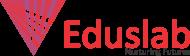 Eduslab Knowledge Solutions photo