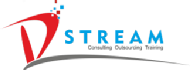 Dstream Consulting photo