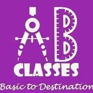AB Classes photo