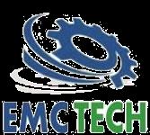 EMC Technologies photo