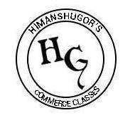 HimanshuGor Commerce Classes photo