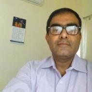 Sun Kumar Class 6 Tuition trainer in Ahmedabad