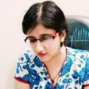 Priya Shukla photo