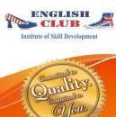 English Club photo