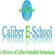 Caliber Embedded Technologies photo