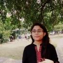 Soujanya Gupta photo