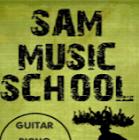 SAM MUSIC SCHOOL photo