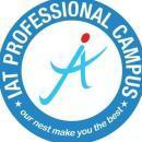 Iat Professional Campus photo