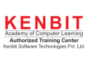 Kenbit Academy Of Computer Learning photo