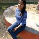 Kumari Sarika photo