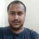 Dibakar Bhattacharjee photo