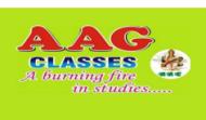 Aag classes photo