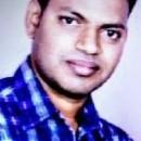 Lokanadham Karada photo