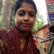 Suparna M. photo