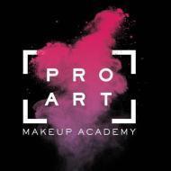 Pro Art Makeup Academy photo