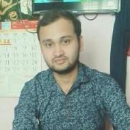 Kiran Vinnakota Mobile App Development trainer in Hyderabad
