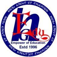 NIOSe GROUP OF EDUCATION photo