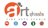 Artshaala Fine Arts Studio Bangalore photo