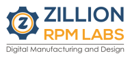 Zillion Rpm Labs photo