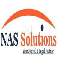 NAS SOLUTIONS photo