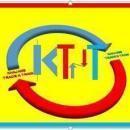 Khajane Trading AND Training photo