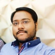 Dr. Nabayu Ray photo