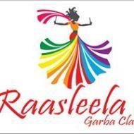 Raasleela Garba Classes photo