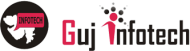 Guj Infotech Classes MATLAB institute in Anand