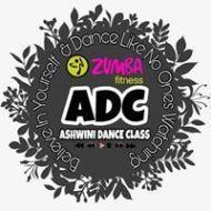 Ashwini DANCE CLASSES photo