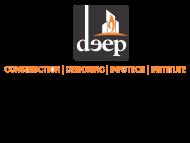 Deep Institute photo