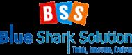 Blue Shark Solution photo